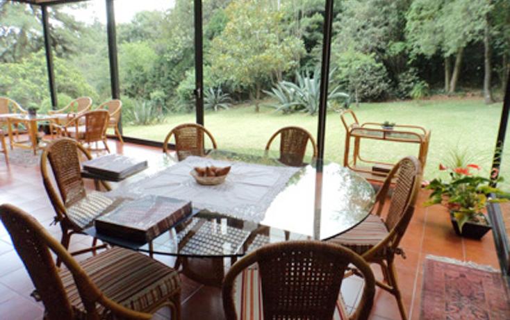 Foto de terreno habitacional en venta en  , contadero, cuajimalpa de morelos, distrito federal, 1985846 No. 02