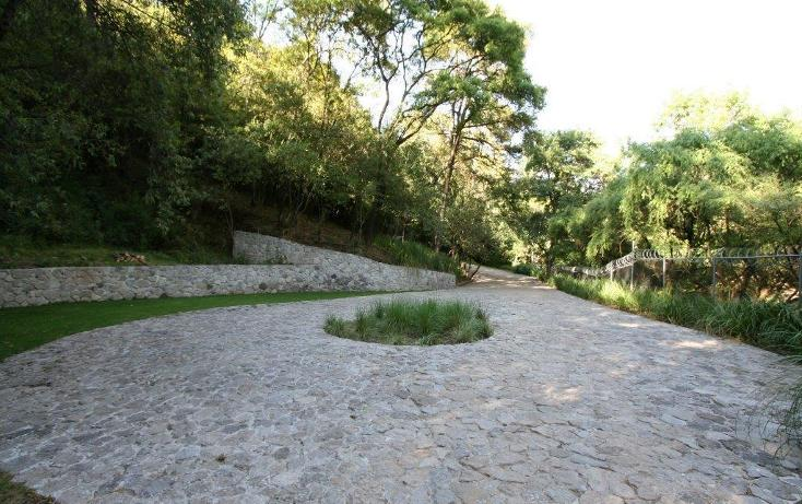 Foto de terreno habitacional en venta en  , contadero, cuajimalpa de morelos, distrito federal, 1986223 No. 06