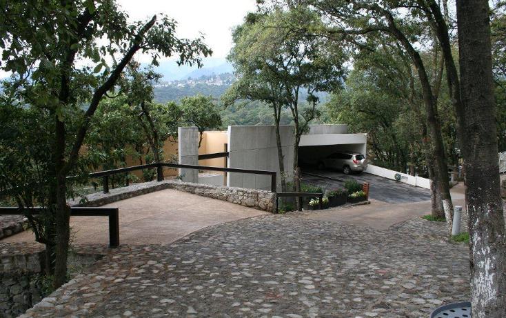 Foto de terreno habitacional en venta en  , contadero, cuajimalpa de morelos, distrito federal, 1986223 No. 08