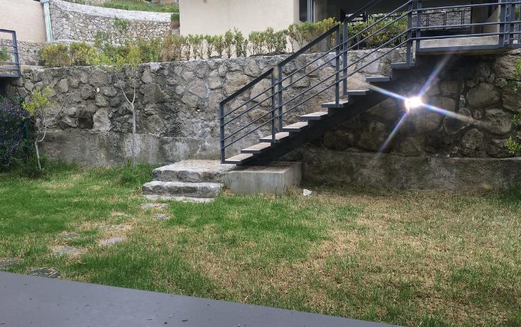 Foto de casa en venta en  , contadero, cuajimalpa de morelos, distrito federal, 2472638 No. 08