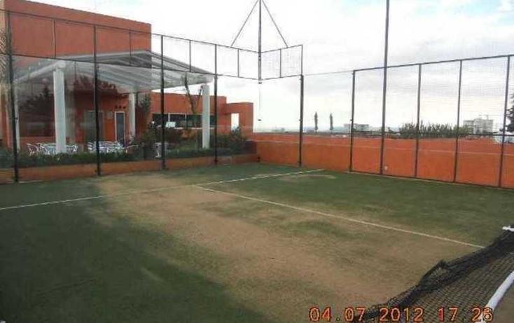 Foto de departamento en renta en  , contadero, cuajimalpa de morelos, distrito federal, 454719 No. 05