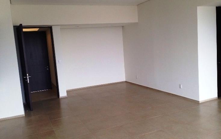 Foto de departamento en venta en  , contadero, cuajimalpa de morelos, distrito federal, 638365 No. 06