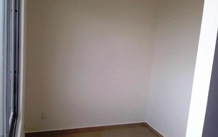 Foto de departamento en venta en  , contadero, cuajimalpa de morelos, distrito federal, 638365 No. 08