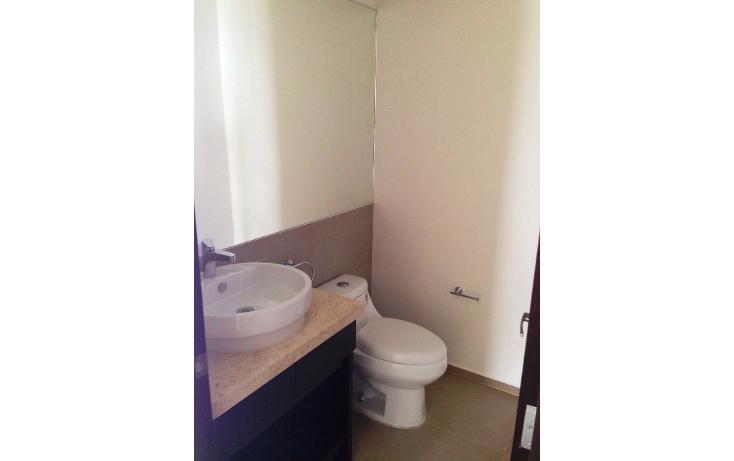 Foto de departamento en venta en  , contadero, cuajimalpa de morelos, distrito federal, 638365 No. 12