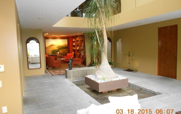 Foto de casa en venta en  , contadero, cuajimalpa de morelos, distrito federal, 877561 No. 03