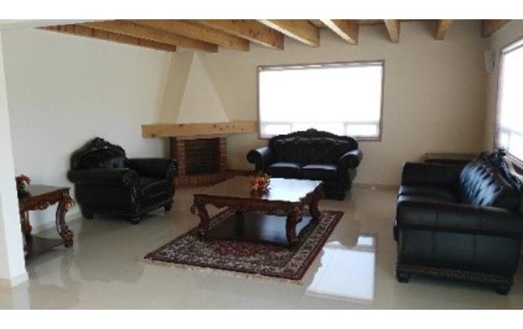 Foto de casa en venta en  , contepec, contepec, michoacán de ocampo, 1499643 No. 04