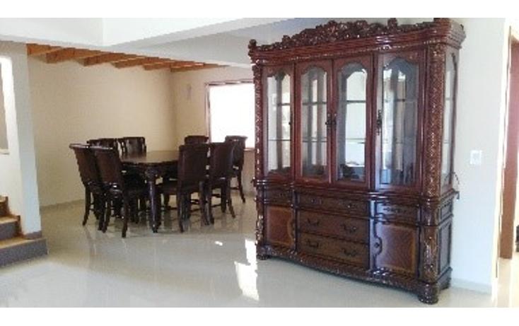 Foto de casa en venta en  , contepec, contepec, michoacán de ocampo, 1499643 No. 06