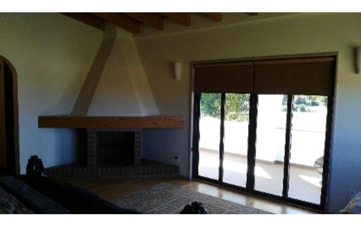 Foto de casa en venta en  , contepec, contepec, michoacán de ocampo, 1499643 No. 07