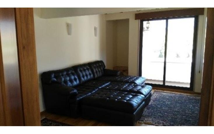 Foto de casa en venta en  , contepec, contepec, michoacán de ocampo, 1499643 No. 08