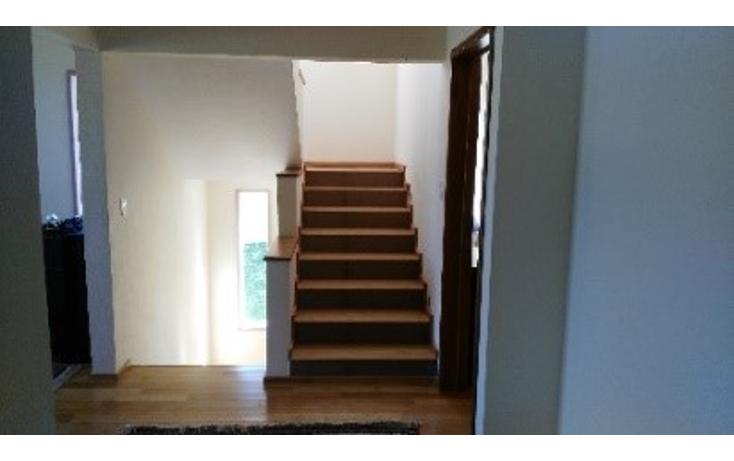 Foto de casa en venta en  , contepec, contepec, michoacán de ocampo, 1499643 No. 10