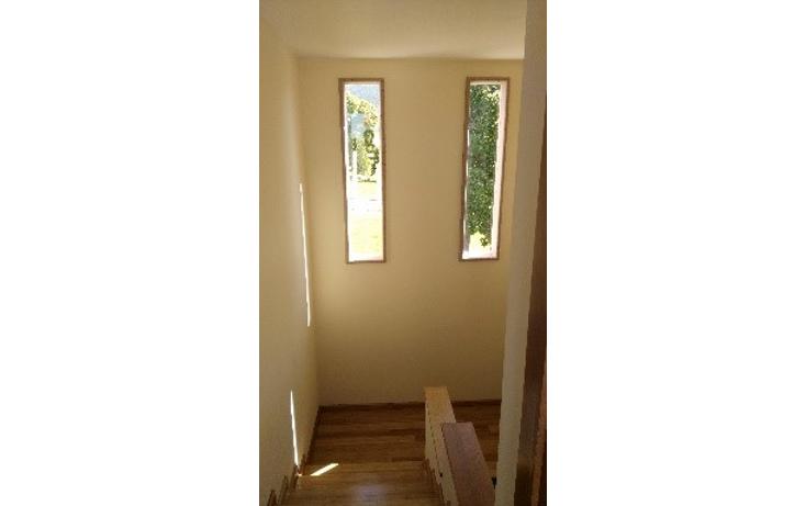 Foto de casa en venta en  , contepec, contepec, michoacán de ocampo, 1499643 No. 11