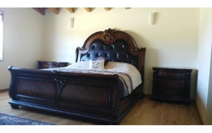 Foto de casa en venta en  , contepec, contepec, michoacán de ocampo, 1499643 No. 12