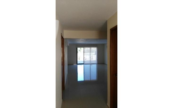 Foto de casa en venta en  , contepec, contepec, michoacán de ocampo, 1499643 No. 15