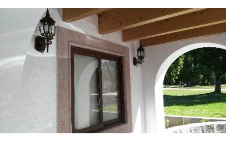 Foto de casa en venta en  , contepec, contepec, michoacán de ocampo, 1499643 No. 18