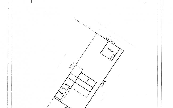 Foto de terreno comercial en venta en, continental, chihuahua, chihuahua, 832669 no 01