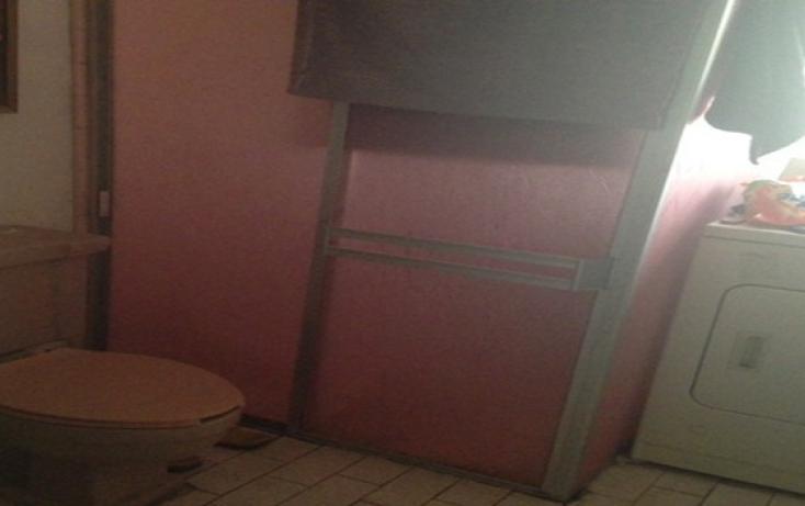 Foto de terreno comercial en venta en, continental, chihuahua, chihuahua, 832669 no 03
