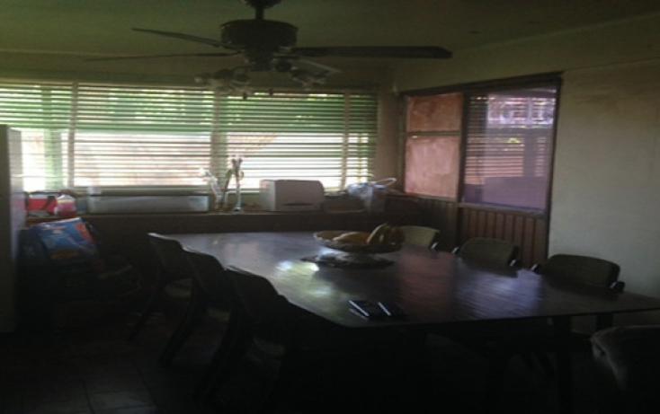 Foto de terreno comercial en venta en, continental, chihuahua, chihuahua, 832669 no 04