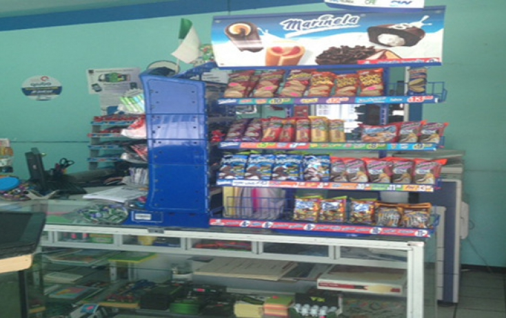 Foto de terreno comercial en venta en, continental, chihuahua, chihuahua, 832669 no 06