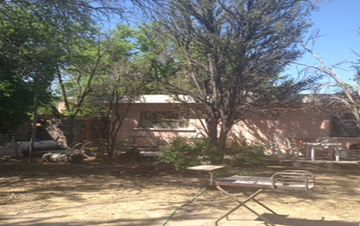 Foto de terreno comercial en venta en, continental, chihuahua, chihuahua, 832669 no 08