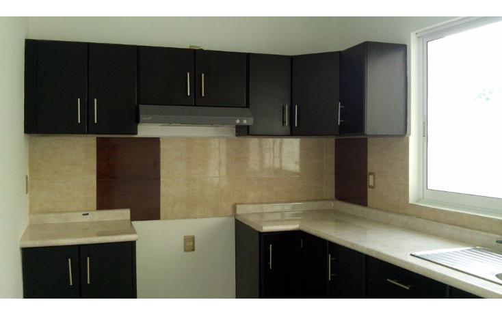 Foto de casa en venta en  , continental, tuxtla gutiérrez, chiapas, 1451733 No. 04