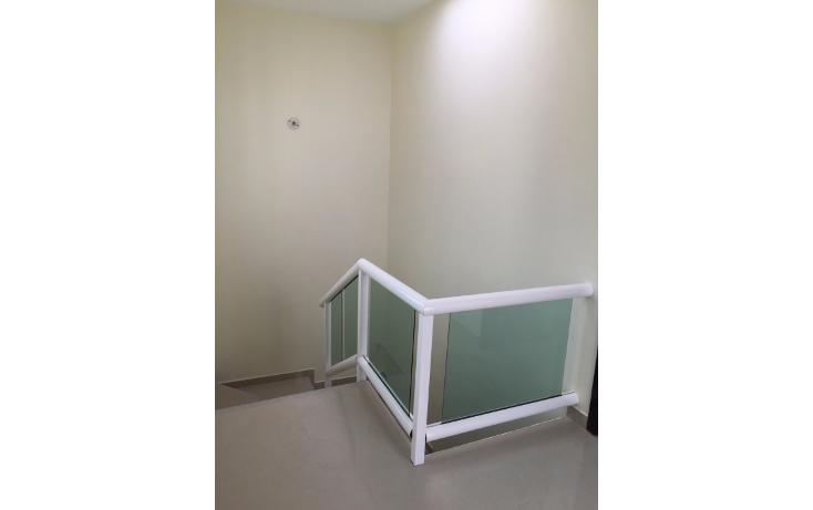 Foto de casa en venta en  , continental, tuxtla gutiérrez, chiapas, 1451733 No. 06