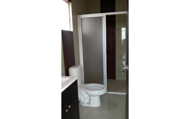 Foto de casa en venta en  , continental, tuxtla gutiérrez, chiapas, 1451733 No. 08