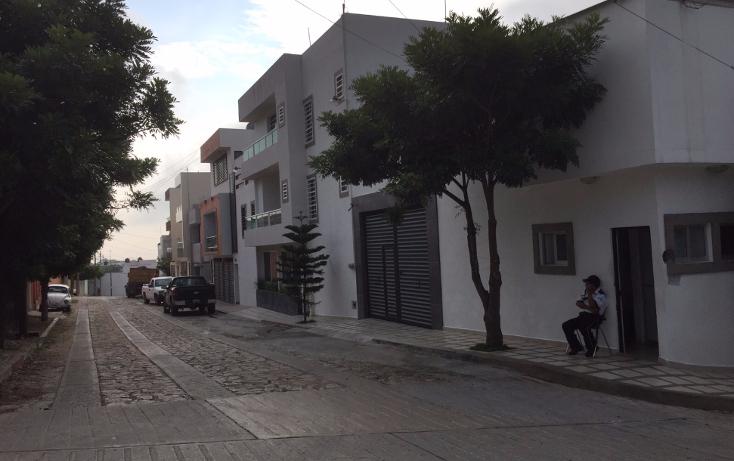 Foto de casa en venta en  , continental, tuxtla gutiérrez, chiapas, 1451733 No. 10