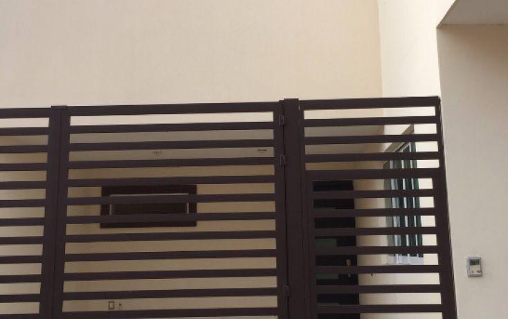 Foto de casa en venta en, continental, tuxtla gutiérrez, chiapas, 1458855 no 01