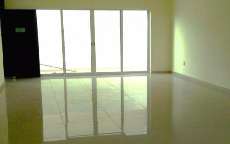 Foto de casa en venta en, continental, tuxtla gutiérrez, chiapas, 1458855 no 03