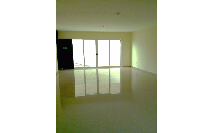 Foto de casa en venta en  , continental, tuxtla gutiérrez, chiapas, 1458855 No. 03