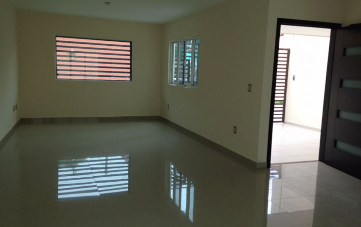 Foto de casa en venta en, continental, tuxtla gutiérrez, chiapas, 1458855 no 04