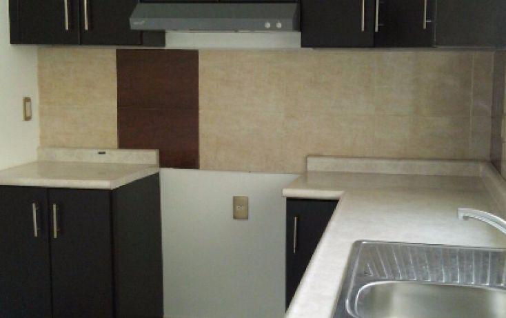 Foto de casa en venta en, continental, tuxtla gutiérrez, chiapas, 1458855 no 05