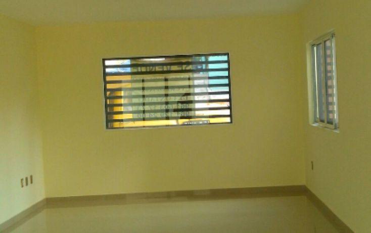 Foto de casa en venta en, continental, tuxtla gutiérrez, chiapas, 1458855 no 08