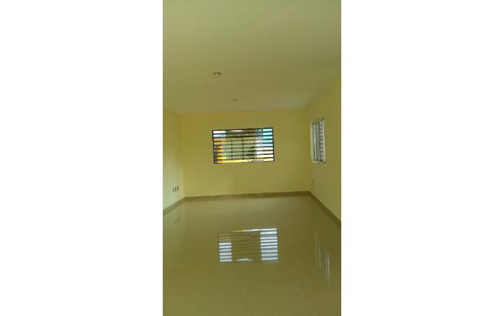 Foto de casa en venta en  , continental, tuxtla gutiérrez, chiapas, 1458855 No. 08