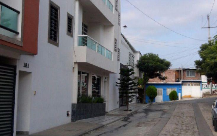 Foto de casa en venta en, continental, tuxtla gutiérrez, chiapas, 1458855 no 09