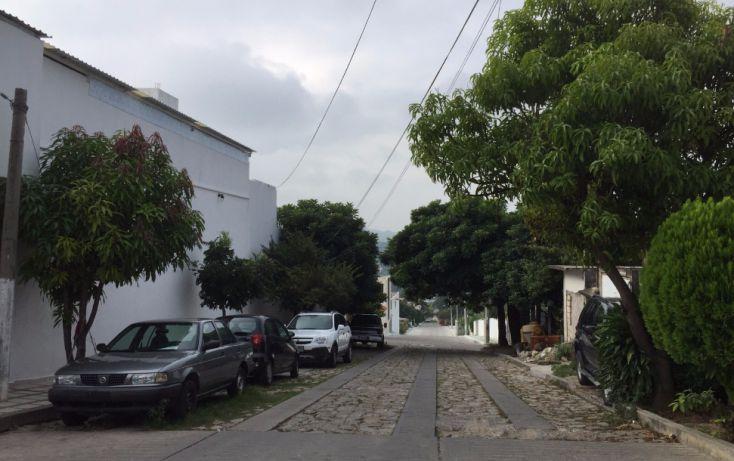 Foto de casa en venta en, continental, tuxtla gutiérrez, chiapas, 1458855 no 10