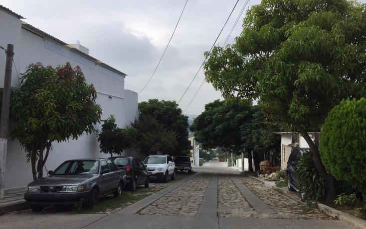 Foto de casa en venta en  , continental, tuxtla gutiérrez, chiapas, 1458855 No. 10
