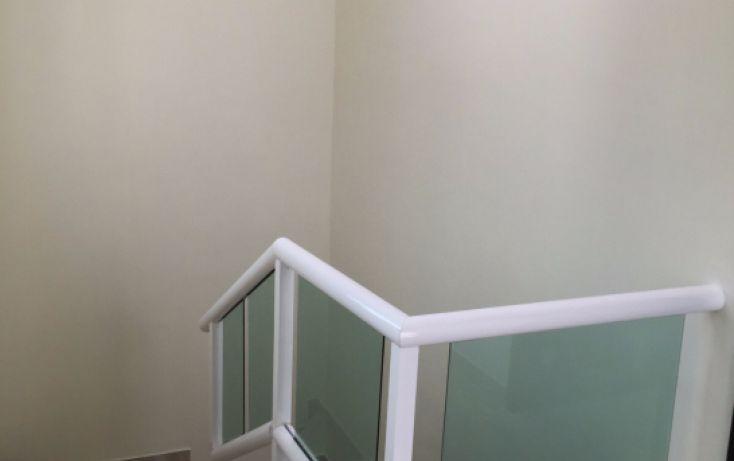Foto de casa en venta en, continental, tuxtla gutiérrez, chiapas, 1459509 no 05