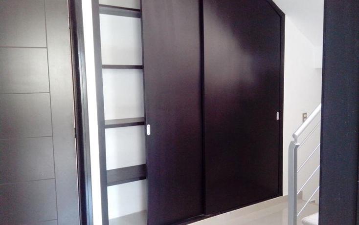 Foto de casa en venta en  , continental, tuxtla gutiérrez, chiapas, 1460717 No. 03