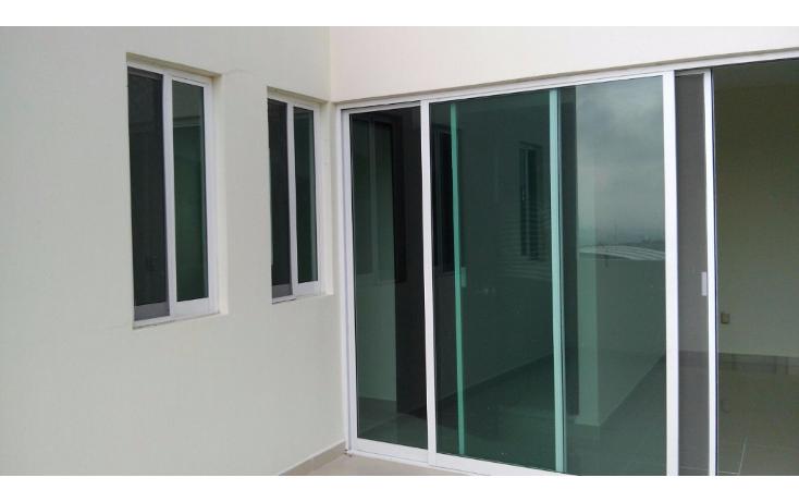 Foto de casa en venta en  , continental, tuxtla gutiérrez, chiapas, 1460717 No. 05
