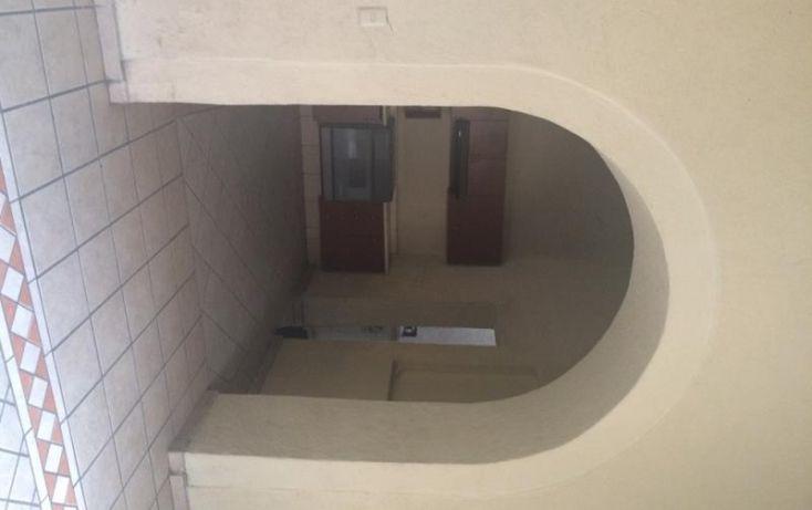 Foto de casa en venta en contitucion 552, analco, guadalajara, jalisco, 1989784 no 02