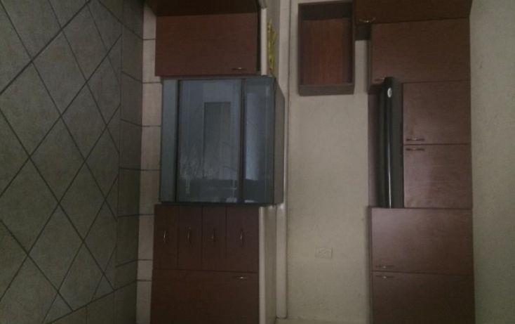 Foto de casa en venta en contitucion 552, analco, guadalajara, jalisco, 1989784 no 03