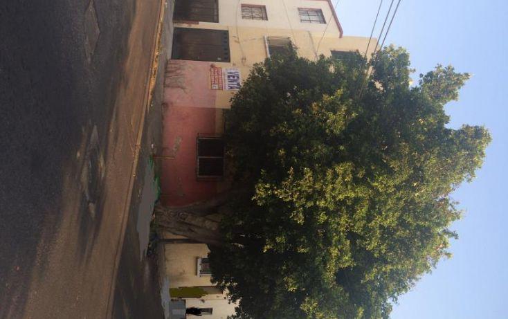 Foto de casa en venta en contitucion 552, analco, guadalajara, jalisco, 1989784 no 05