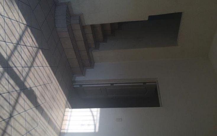 Foto de casa en venta en contitucion 552, analco, guadalajara, jalisco, 1989784 no 06