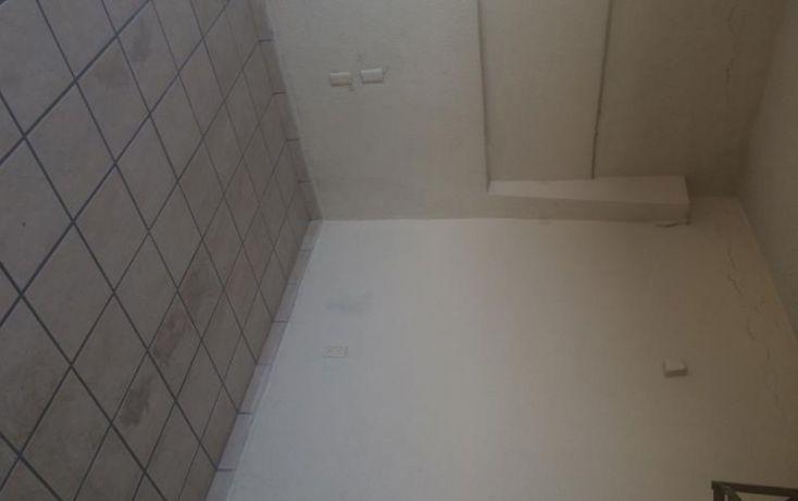 Foto de casa en venta en contitucion 552, analco, guadalajara, jalisco, 1989784 no 11