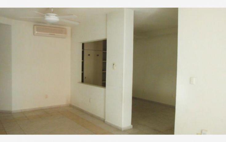 Foto de departamento en venta en contoy 1, sm 21, benito juárez, quintana roo, 1189369 no 02