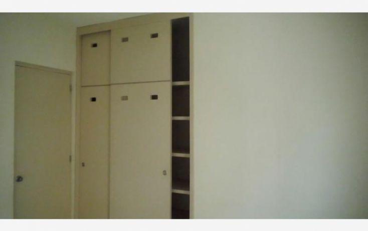Foto de departamento en venta en contoy 1, sm 21, benito juárez, quintana roo, 1189369 no 05