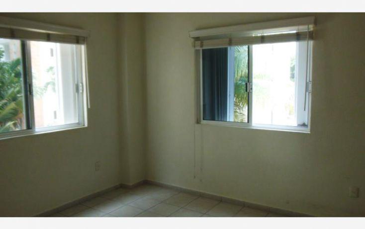 Foto de departamento en venta en contoy 1, sm 21, benito juárez, quintana roo, 1189369 no 06