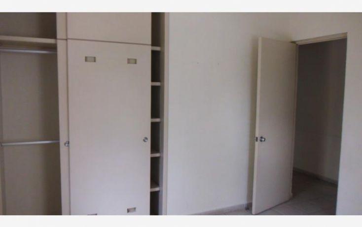 Foto de departamento en venta en contoy 1, sm 21, benito juárez, quintana roo, 1189369 no 07