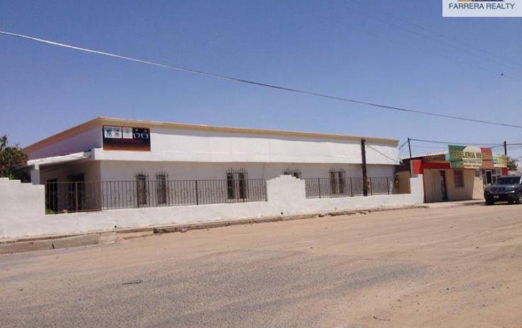 Foto de casa en venta en contreras feli 2701a, burócrata, san luis río colorado, sonora, 1934210 no 10